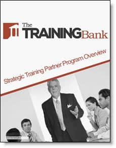 strategic-training-partner-affiliate-program