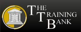 The Training Bank